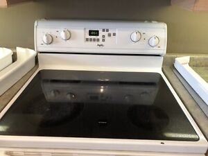 Inglis Electric range. Best priced in the market! $250