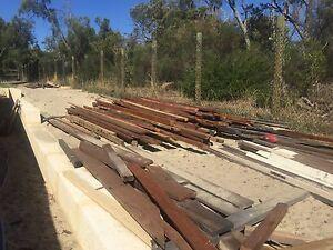 Roof timber Wellard Kwinana Area Preview