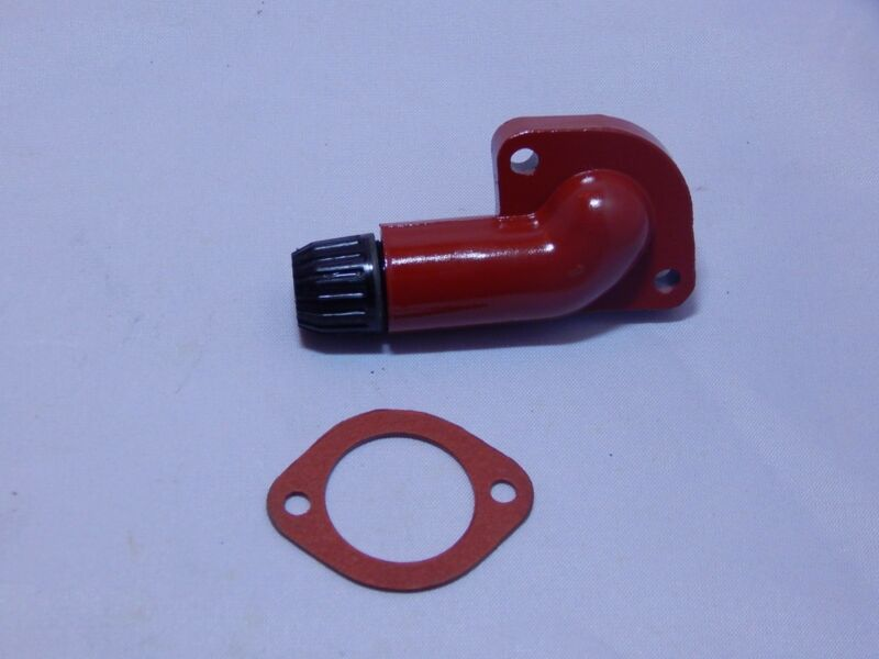 LUCAS MAGNETO COMPETITION PICK UP 458876 TRIUMPH NORTON BSA K2FC K1FC T120  RGS | PolyBull com