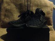 Adidas NMD XR1 Size 9.5 Preston Darebin Area Preview