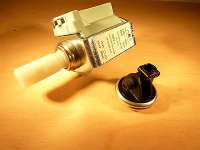 Bomba de Agua Bomba ARS CP3 Para Completamente Automáticas De Jura Y...