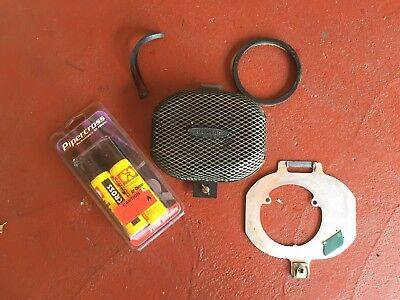 Rover Metro 1.4 16v SPI Pipercross Induction Kit Air Filter