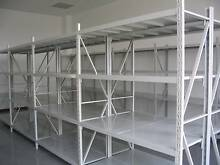 Brand New & High Quality Garage Warehouse Shelf Rack, Shelving Brisbane City Brisbane North West Preview