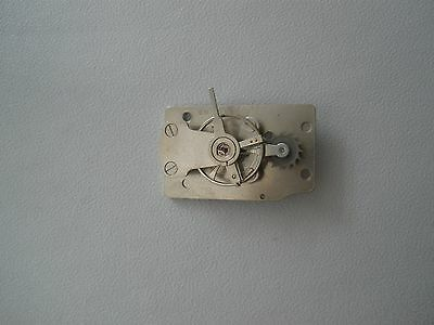 Chelsea Clock Co. #54 Platform Escapements for the Shipstrike Clocks