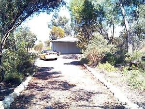 Land in Cambrai S.A  ( not a bachelor pad) Cambrai Mid Murray Preview