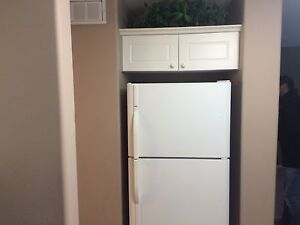 Great deals on home renovation materials in saskatoon for Kitchen cabinets kijiji