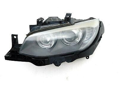 ✅ 2011-2013 BMW 328i 335i DRIVER Left Headlight XENON HID Coupe 0 302 539 283