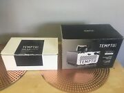 TEMPTU airbrush pro kit - brand new !!!  Narrabundah South Canberra Preview