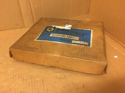 Yuasa 550-607 7 Swivel Base Rotary Index Angle Base Plate Vice Base