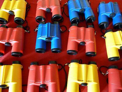 Fernglas gelb buyitmarketplace.de
