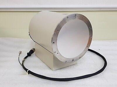 Hamamatsu Photonics K.k. X-ray Image Intensifier V8926p