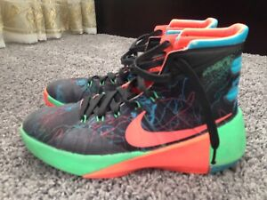 For Sale Hyperdunk 2015 Basketball Shoes
