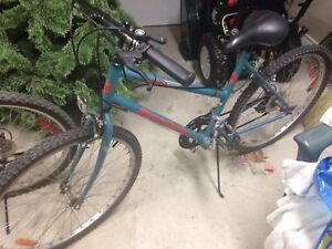 Vélo pour femme Supercycle
