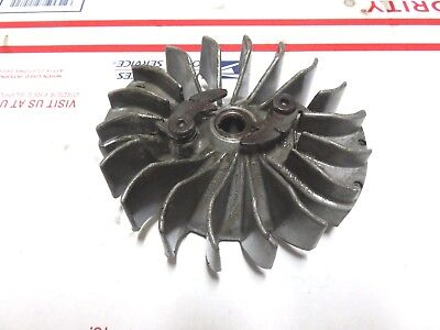 Partner K1250 Flywheel Oem Part
