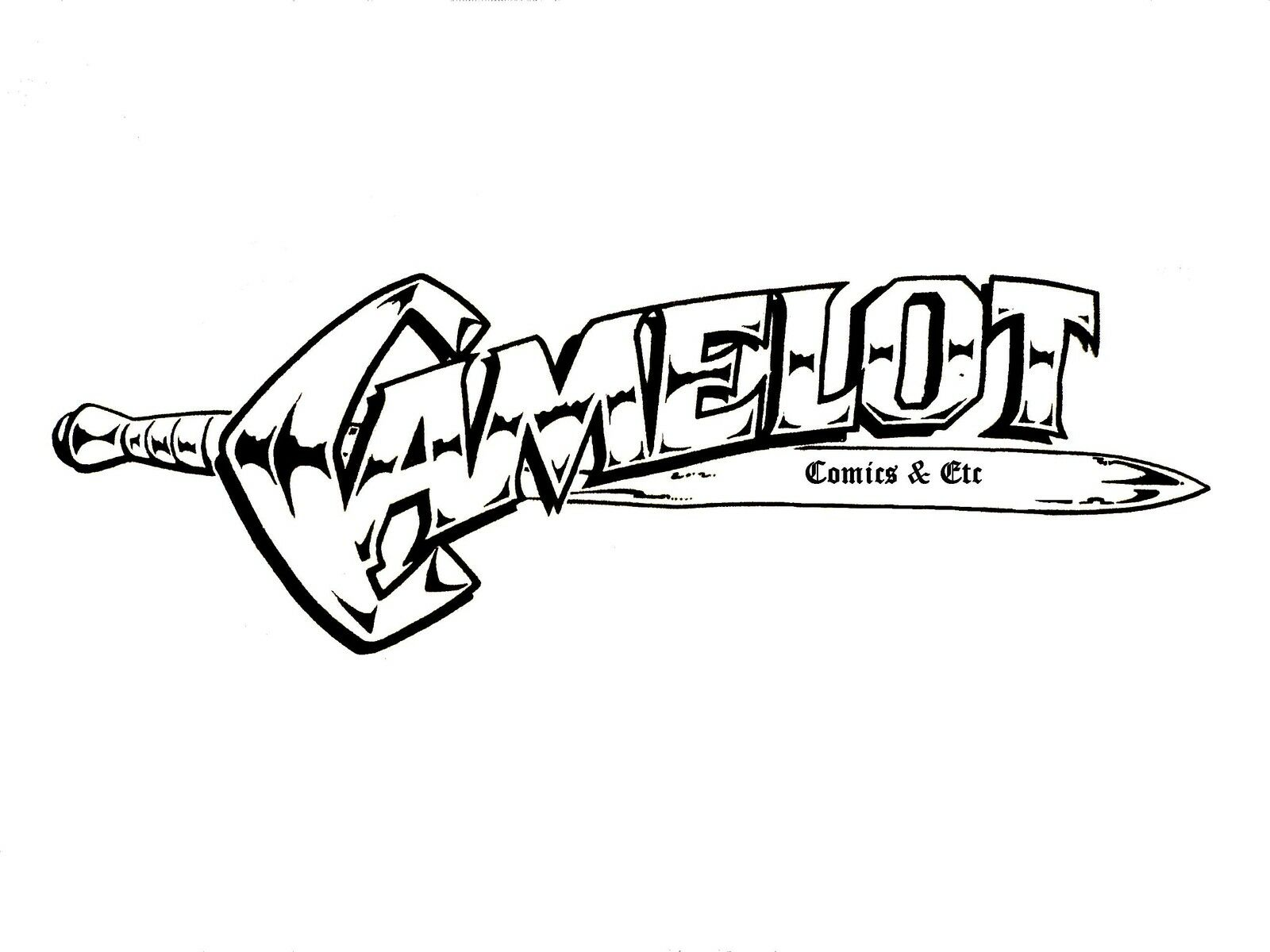 camelotcomics-etc