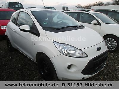 ford ka diesel gebrauchtwagen ford jahreswagen. Black Bedroom Furniture Sets. Home Design Ideas