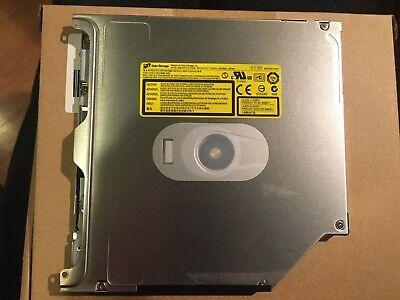 "Apple MacBook Pro 13"" A1278 2012 Super Multi DVD-RW Burner Drive GS41N 678-0619B"