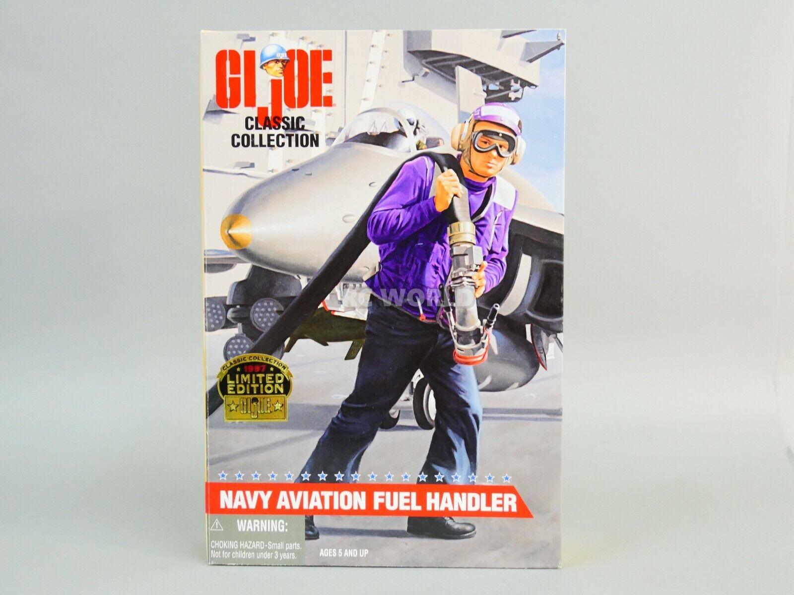 1//6 Scale GI JOE Action Figures Jeans Pants Aviation Fuel Handler