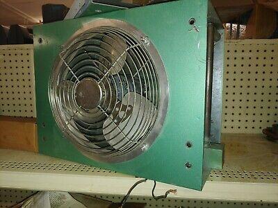 Dayton Speedair Air Cooled After Cooler 3z739 200psi