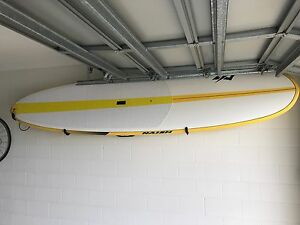 Naish SUP's + Paddles For Sale Smithfield Cairns City Preview