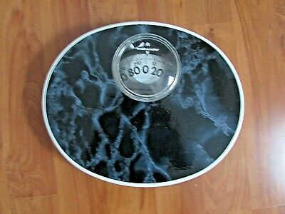 Health O Meter Scale Body Weight, Up to 300 LBS Capacity