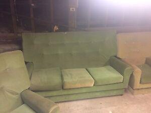 Free couch South Launceston Launceston Area Preview