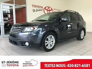 2009 Subaru Tribeca * AWD * TOIT * MAGS * AIR *