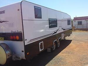2013 Empire Port Hedland Port Hedland Area Preview