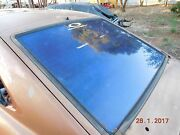 Datsun 280ZX Rear Hatch Glass.. tinted. Gawler East Gawler Area Preview