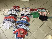Boys clothes *price reduction * Albany Creek Brisbane North East Preview