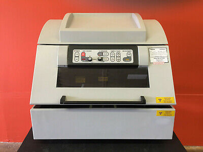 Thermo Veeco Lxr-300 Xyz Stage Bnc Vid 11349 X-ray Tube X-ray Spectrometer