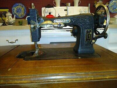 Sewing Machine Repair Portland