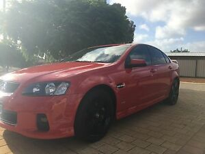 PRICE DROP!! 2012 VE SS Holden Commodore $26,500 ONO Geraldton Geraldton City Preview