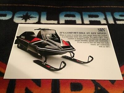 Yamaha Snojet Vintage Snowmobile SL351 GPX433 GPX338 NOS Labyrinth Crank Seal