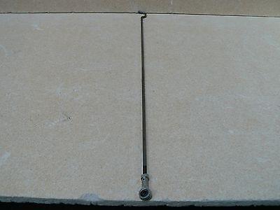 Hardinge Dv-59 Dsm-59 Push Rod For Speed Control - Forwardreverse