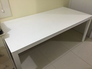 DINING TABLE FOR SALE Cabramatta West Fairfield Area Preview