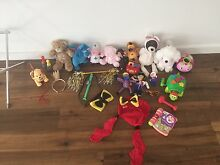 Children's toys wiggles fisher price Disney Highett Bayside Area Preview
