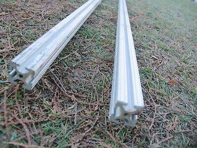 77-34 Long Aluminum 8020 Inc 1515