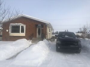 Beautiful solid Bungalow for sale by owner
