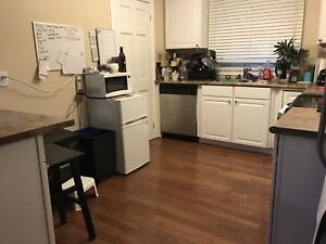 3 Bedroom home in Oshawa for rent