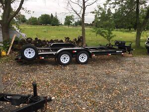 Wanted scrap  cars trucks  metal