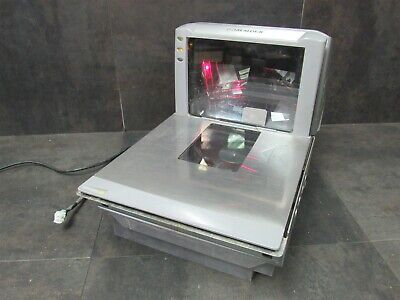 Datalogic Magellan 8500 Pos Scanner Scale Model 8504