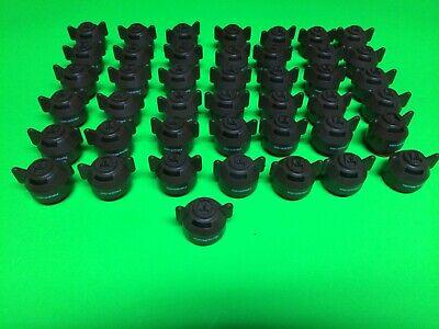 43 Brand New John Deere Brown Pmqer1005 Nozzle Sprayer Nozzles Spray Master