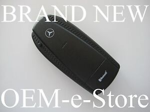 Mercedes benz bluetooth cradle ebay for Mercedes benz bluetooth cradle