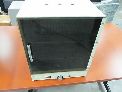 Boekel Scientific Model 131400 Benchtop Lab Incubator Oven