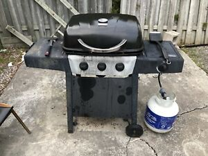 Barbecue Grill for sale