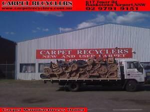 cheap carpet in Sydney Region, NSW | Rugs & Carpets | Gumtree