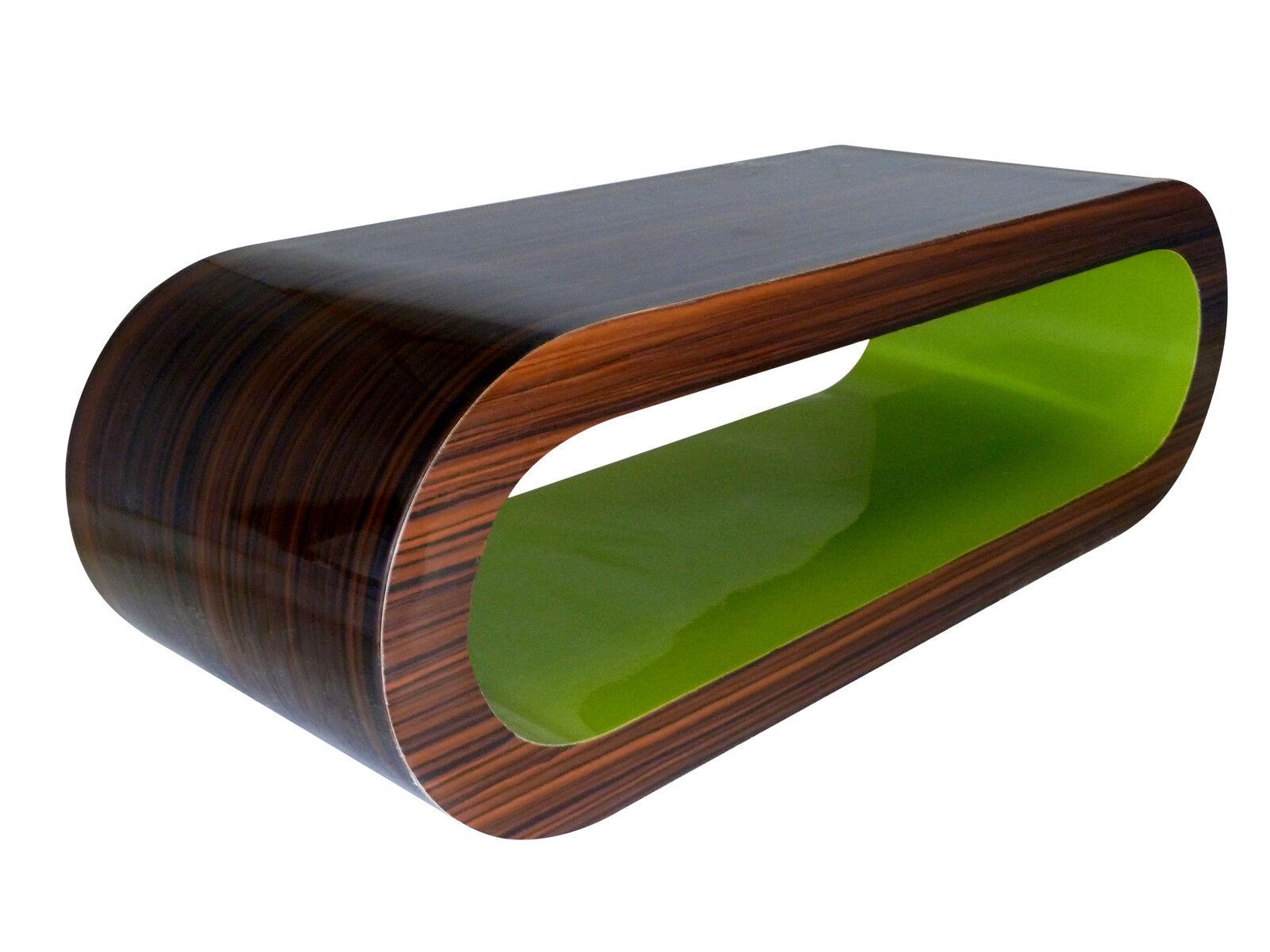 Nauhuri.com  Couchtisch Oval Grau ~ Neuesten Design ...