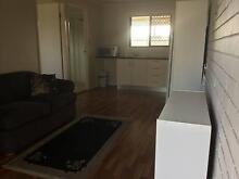 Granny Flat - Redcliffe - Semi Furnished - Pool Redcliffe Redcliffe Area Preview