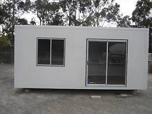 Portable building for sale Eumundi Noosa Area Preview